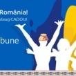 La eMAG a inceput o noua sesiune de oferte cu ocazia zilei de 1 decembrie, ziua nationala a Romaniei