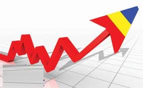 Urmeaza o perioada de stabilitate economica