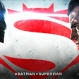 Filmul Batman vs Superman a facut ravagii in box office-ul international