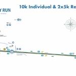 Duminica 3 aprilie 2016, trafic rutier restrictionat in Bucuresti, pentru desfasurarea unor competitii de alergare