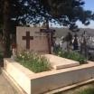 Toti cei pe care i-a iubit Florin Calinescu au murit: sotia, doi copii si parintii