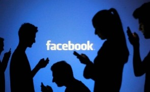 Facebook se concentreaza pe 4 verticale de business: stiri, sport, divertisment si influenceri