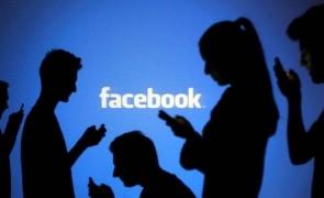 Facebook se concentreaza pe 4 verticale de business: stiri, sport, divertisment si influenceri
