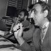 Jurnalistul de constiinta Lucian Gheorghiu a murit