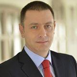 Mihai Fifor: Reducerea cotei contributiei de asigurari sociale cu 5 puncte incurajeaza piata muncii