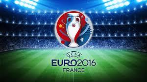 Euro 2016: Italia eliminata de Germania, care se califica in semifinale!