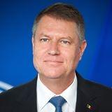 Alocutiunea presedintelui Iohannis la evenimentul de lansare in dezbatere publica a documentului strategic Romania competitiva: un proiect pentru o crestere economica sustenabila