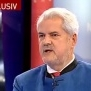 Analiza politica exceptionala facuta de Adrian Nastase, la emisiunea Alexandrei Stoicescu de la Antena 3