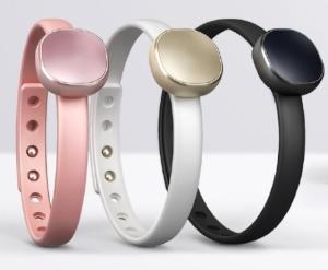ORANGE: In cadrul campaniei Hot Summer puteti achizitiona online gadgetul Samsung Charm cu o reducere suplimentara