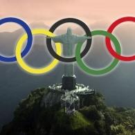 Romania inregistreaza inca un esec la Jocurile Olimpice de la Rio: echipa nationala de handbal feminin a fost eliminata din competitie!