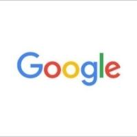 Google are Android si Chrome OS, dar vrea un al treilea sistem de operare