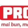 PROFI are peste 10.000 de angajati si numara 439 de unitati in 212 localitati, fiind reteua de retail cu cea mai mare extindere geografica