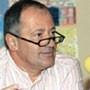 Sorin Rosca Stanescu crede ca PSD poate fi invins - teoretic - in alegerile din decembrie, de troica IOHANNIS-CIOLOS-PNL