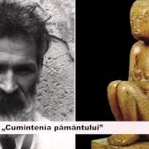 Jurnalistul Cornel Mihalache investigheaza culisele achizitionarii de catre statul roman a sculpturii Cumintenia Pamantului (1)