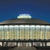 Pavilionul central al Romexpo va fi transformat intr-o sala polivalenta, cu 15.000 de locuri