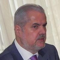 Dupa doar un an, Romania reintra sub auspiciile regimului de coabitare presedinte-premier