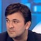 Daniel Octavian Bejan: Desi a castigat alegerile, PSD nu are niciun instrument efectiv al puterii