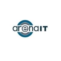 Bilant: ArenaIT implineste 10 ani