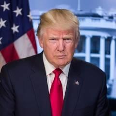 Presedintele Trump i-a concediat pe toti ambasadorii numiti de Obama, inclusiv pe Klemm!