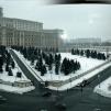 In Palatul Parlamentului din Romania, cea mai mare cladire din Europa si  a doua ca marime din lume, pute deseori a canalizare infundata