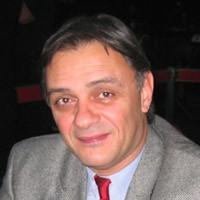 Jurnalistul romano-american Grigore L. Culian propune 5 intrebari aditionale la referendum