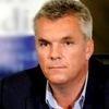 Razvan Savaliuc: Iohannis poate fi suspendat imediat din functie si deferit Parchetului General pentru inalta tradare