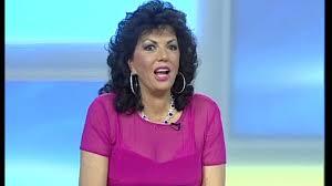 Carmen Harra: Este riscant sa intervii in codificarea destinului modificandu-ti data nasterii!
