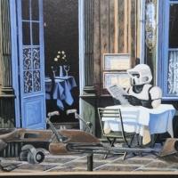 Paranormal: Disparitia temporara a unor obiecte si reaparitia lor in acelasi loc