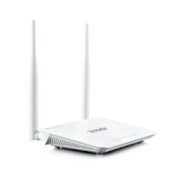 Cum puteti castiga un router wireless F300,  o placa de retea pe USB Tenda W311M si un range extender Tenda A9