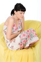 Cum pot fi prevenite gazele intestinale, balonarea si eructatia