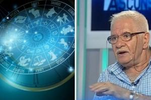 Previziunile celebrului numerolog si astrolog Mihai Voropchievici pentru sapatamana 15-21 Mai 2017