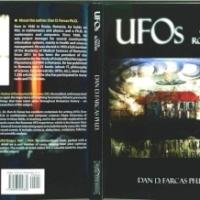 O istorie a observatiilor OZN in Romania