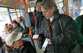 Regia Autonoma de Transport Bucuresti a initiat un proiect-pilot privind schimbarea partiala a procedurii de control
