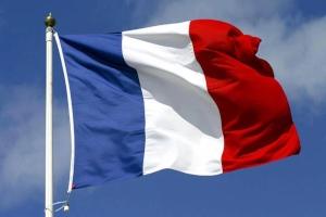 Totul despre Franta, cea mai mare tara a Uniunii Europene