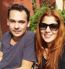 Razvan Simion sarbatoreste ziua de nastere cu iubita lui, cantareata Lidia Buble