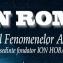 ASFAN ROMANIA: Cazuri de OZN-uri raportate recent