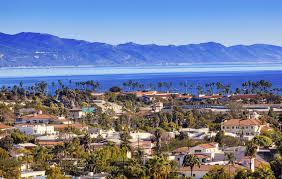 California ar putea fi urmatoarea zona afectata de un cutremur urias