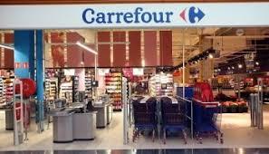 Grupul Carrefour si WWF Romania s-au aliat pentru a oferi o sansa in plus naturii