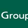 Groupama Asigurari a lansat clauza Autocontrol, sub forma unui proiect pilot