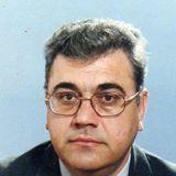 Un polemist redutabil: Mircea Hamza, pe Facebook