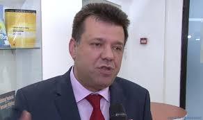 """Medicul primar neurolog Bogdan O. Popescu: """"Pot spune ca Stela Popescu a avut in timpul galei un accident vascular in teritoriul arterei cerebrale medii de partea stanga"""""""