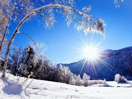 Din 17 decembrie va veni un val sub limita de ger in Transilvania, Moldova si in Maramures