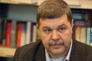 Istoricul Constantin Corneanu descifreaza misterele Revolutiei Romane din Decembrie 1989  (2)