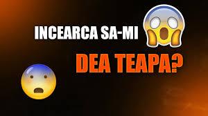 Orange = teapa! #Orange #bataiedejocfatadeoameni #dezamagire #tristete