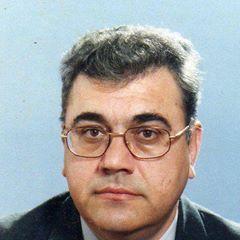Mircea Hamza: E un scenariu mizerabil al dusmanilor PSD, care vor distrugerea PSD si scoaterea lui de la guvernare