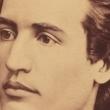Azi se implinesc 168 de ani de la nasterea celui mai mare poet, pe care l-a ivit si-l va ivi vreodata pamantul romanesc