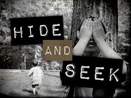 Virusul Hide and seek (De-a v-ati ascunselea) fura informatii despre posesorul dispozitivelor smart