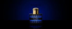 Parfumurile Pantheon Roma se gasesc in exclusivitate in magazinele Elysee