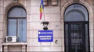 Ministerul Sanatatii nu mai poate asigura imunoglobulina bolnavilor