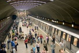 Reactia Metrorex, dupa ce Comisia Europeana a criticat Magistrala 6